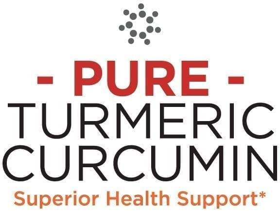 Get the all-natural benefits of turmeric curcumin and discover the weight loss power of a simple ingredient that has been amplified with Pure Turmeric Curcumin Best Health Supplements | Health Supplements for Weight Loss | Health Supplements for Muscle Growth | Best All Natural Health Supplements Health Supplements for Men | Health Supplements for Women #weightloss #healthyliving