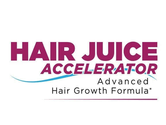 Hair Juice Accelerator is an all-natural supplement that will provide you with an at-home option to regrow your hair in a safe and natural way without any surgery. Best Health Supplements | Health Supplements for Weight Loss | Health Supplements for Muscle Growth | Best All Natural Health Supplements Health Supplements for Men | Health Supplements for Women #weightloss #healthyliving