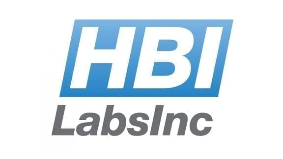 HBI Labs Inc is your number one source of all-natural health and beauty supplements for both men and women to live the best healthy lifestyle and help others succeed and meet their goals. Best Health Supplements | Health Supplements for Weight Loss | Health Supplements for Muscle Growth | Best All Natural Health Supplements Health Supplements for Men | Health Supplements for Women #weightloss #healthyliving