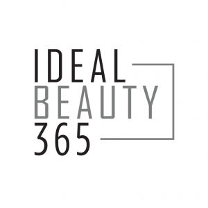 Ideal Beauty 365