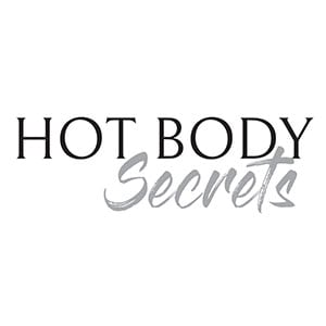 Hot Body Secrets