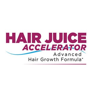 Hair Juice Accelerator