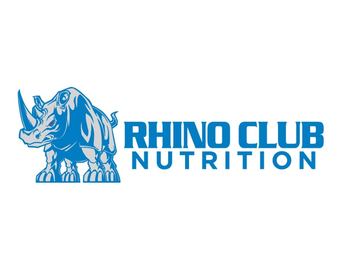 The trusted source for men's health supplements is Rhino Club Nutition where every health supplement is made of all-natural ingredients for the best results. Best Health Supplements | Health Supplements for Weight Loss | Health Supplements for Muscle Growth | Best All Natural Health Supplements Health Supplements for Men | Health Supplements for Women #weightloss #healthyliving